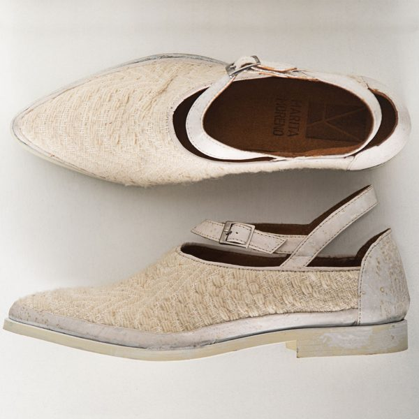 Azores Shoes
