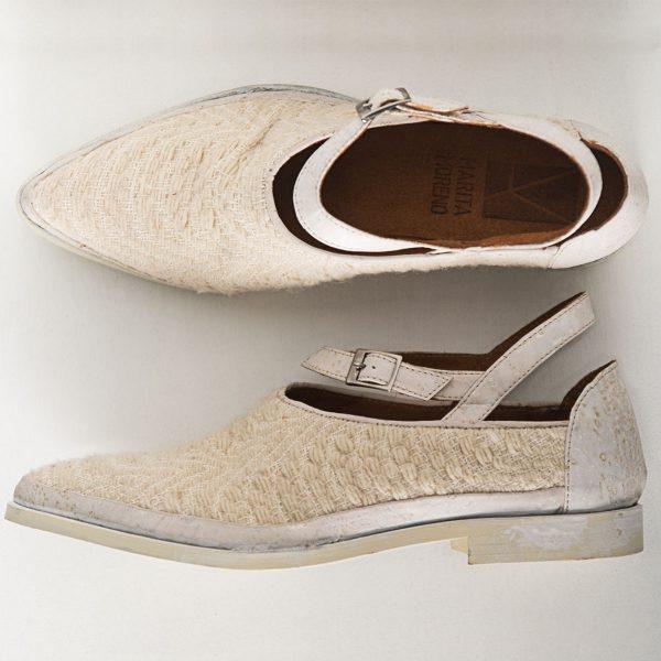 Azores Lagoa Shoes