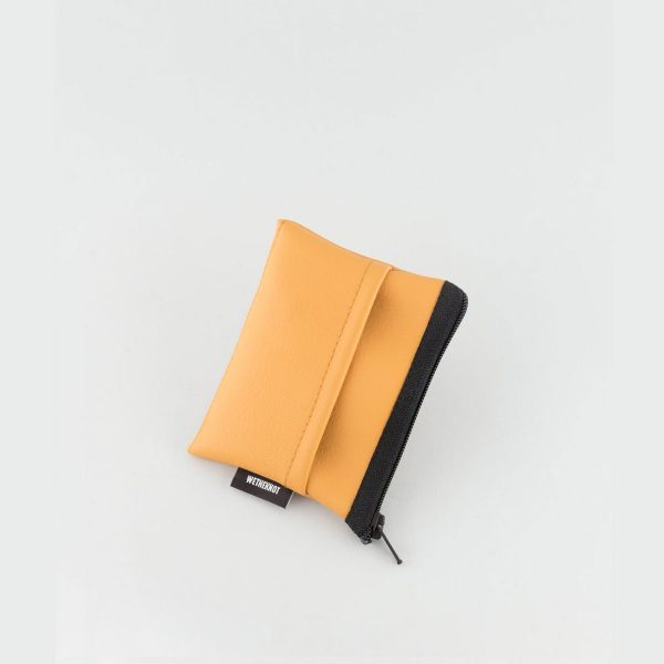Card holder We The Knot