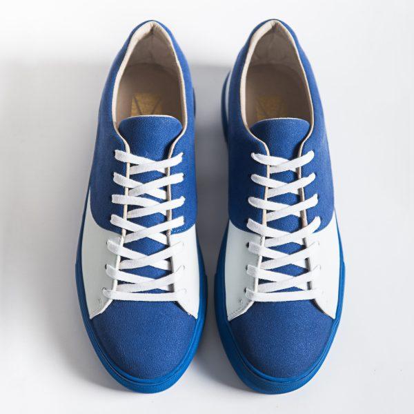 Laureline Blue