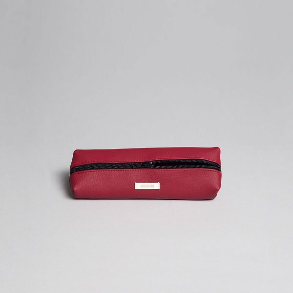 Pencil case We The Knot